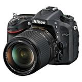 Nikon(尼康) D3300